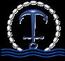 Tpi Uluslararası Gözetim Hizmetleri LTD. ŞTİ.